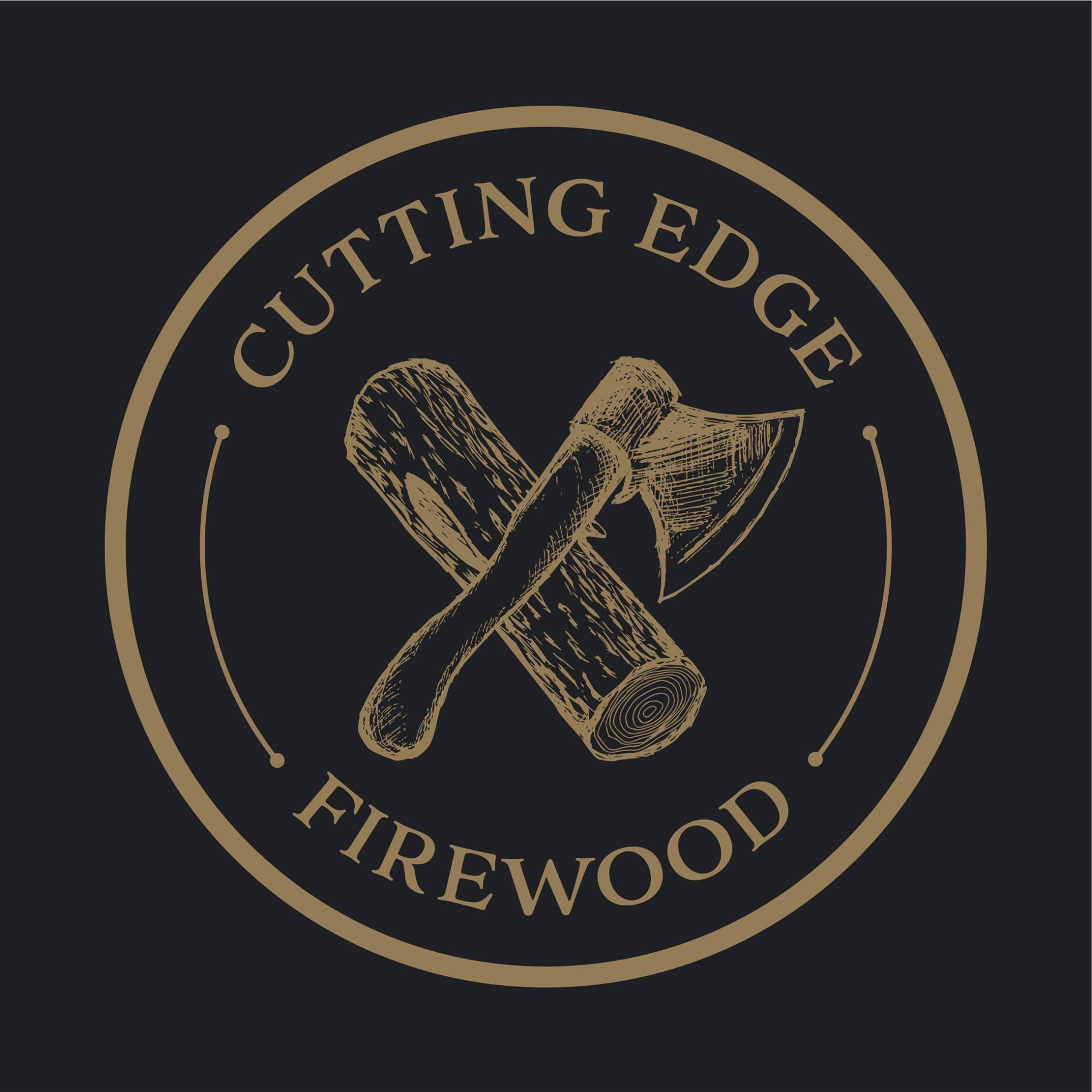 Cutting Edge Firewood