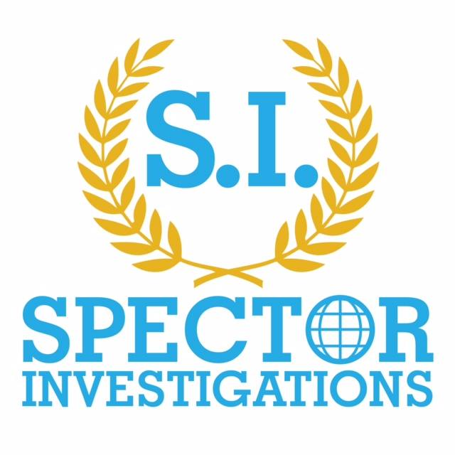 Spector Investigations