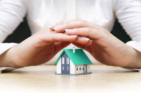 Major Home Inspections
