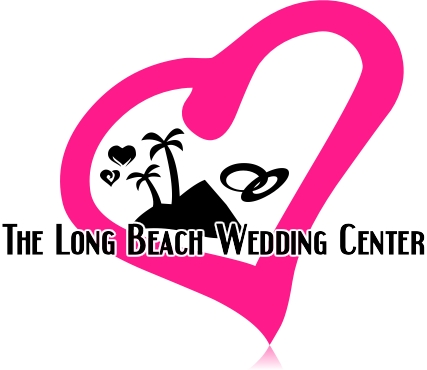 The Long Beach Wedding Center