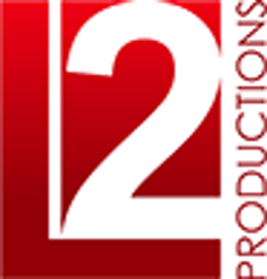L2 Productions