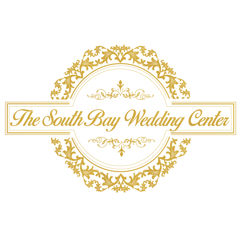 The South Bay Wedding Center