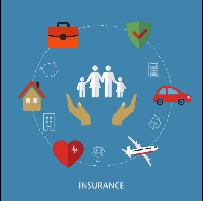 Arnold Del Hierro Insurance Agency