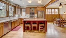 Image 3 | J&I Finish Carpentry LLC