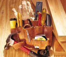 Image 2 | J&I Finish Carpentry LLC