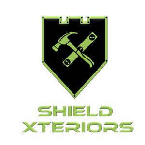 Shield Xteriors