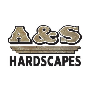 A & S Hardscapes