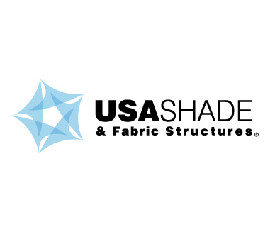 USA SHADE & Fabric Structures
