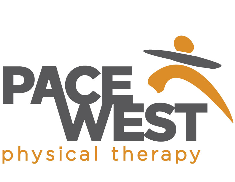 Pace West Physical Therapy