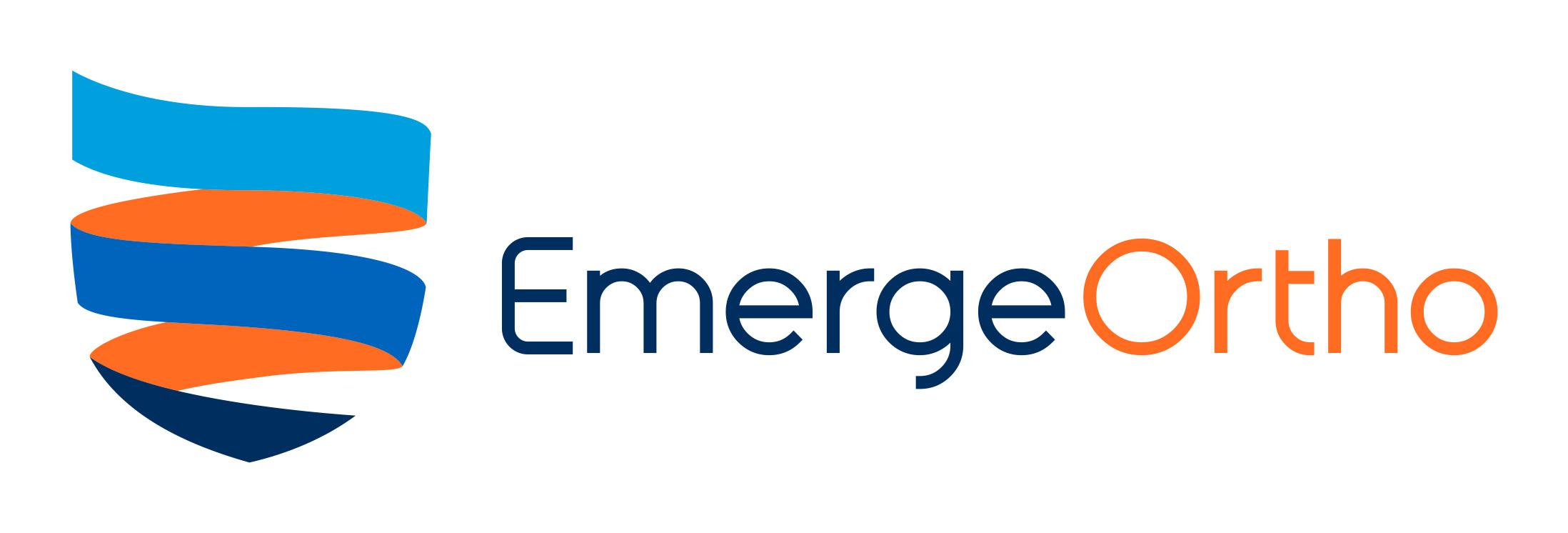 Emergeortho-Erwin