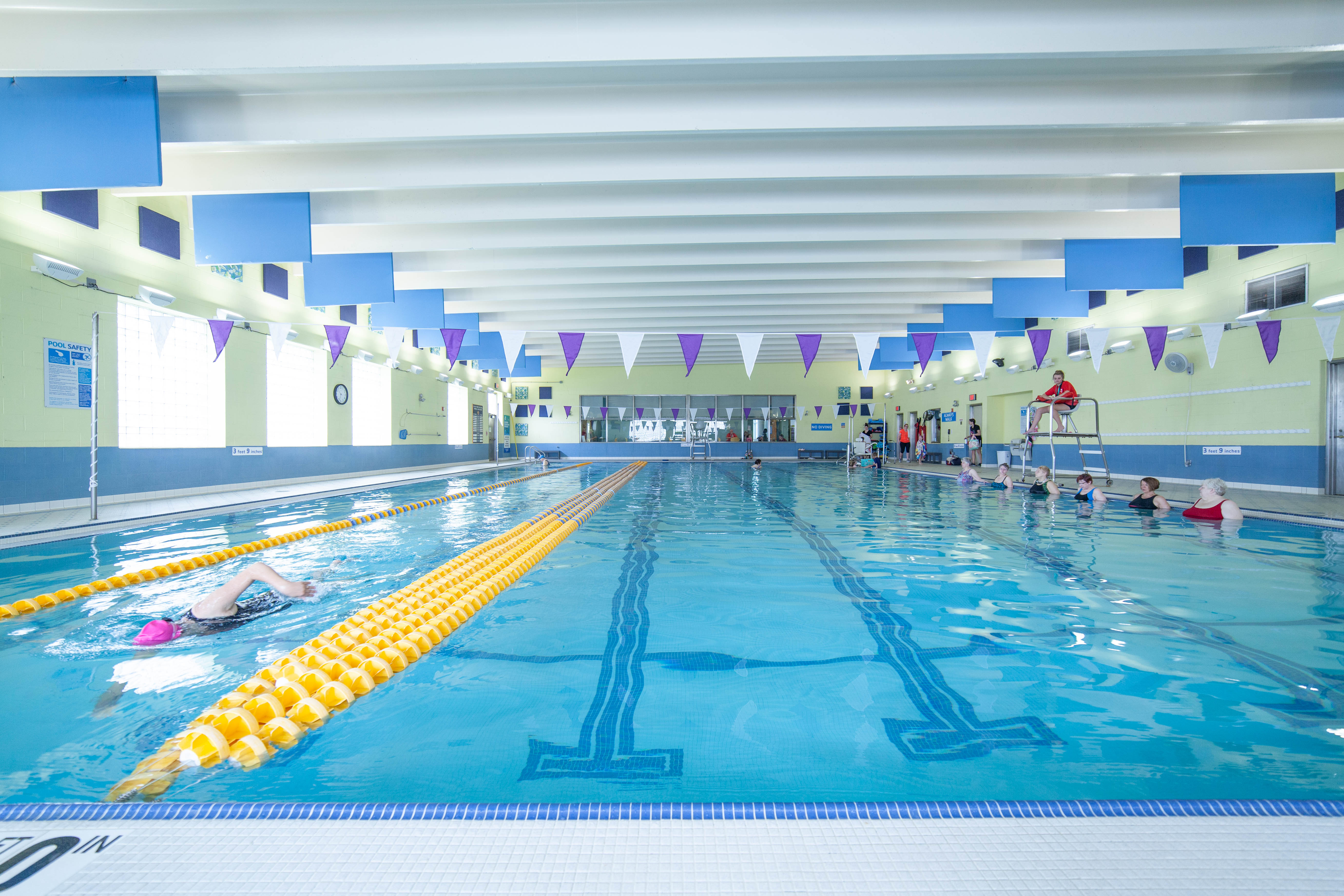 Image 4 | O'Fallon Illinois YMCA