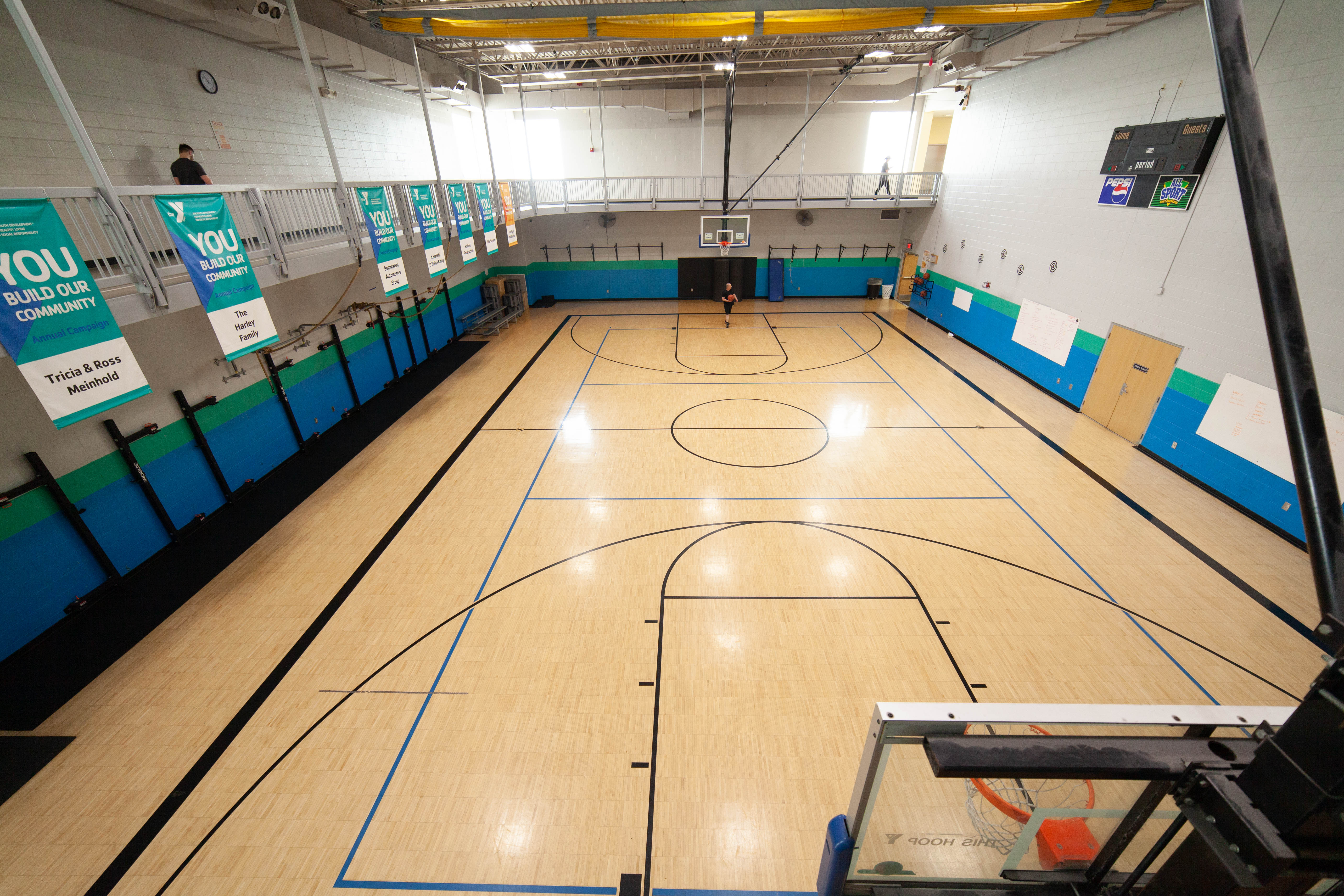 Image 3 | O'Fallon Illinois YMCA