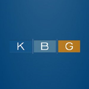 KBG Injury Law