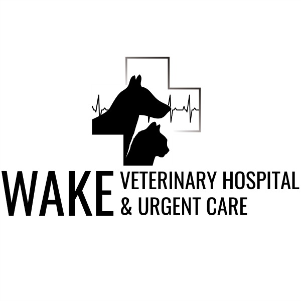 Wake Veterinary Hospital & Urgent Care