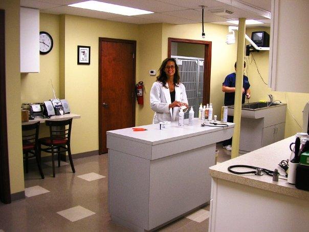 Image 5 | Monon Animal Hospital