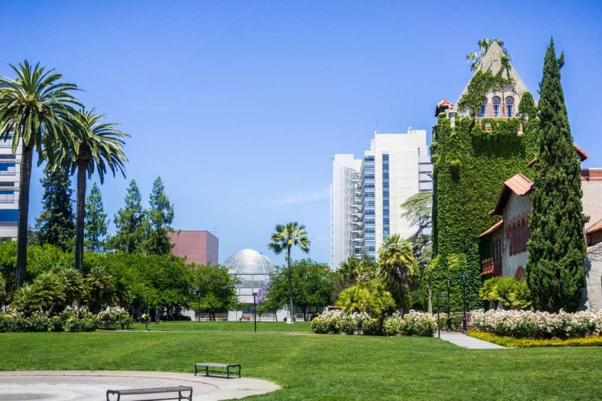 Image 3   iTrip Vacations San Jose