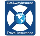 GetAwayInsured