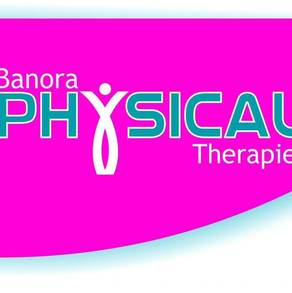 Banora Physical Therapies - Physio Massage and Exercise Physiology