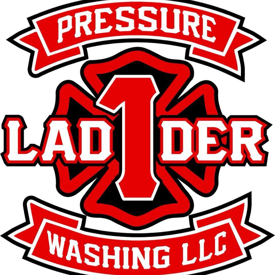 Ladder 1 Pressure Washing LLC