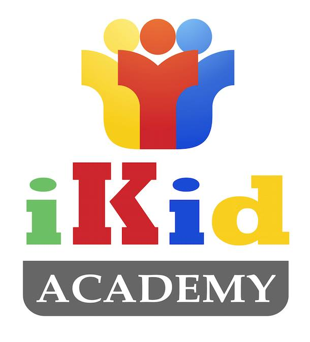 iKid Academy | Daycare Centennial CO