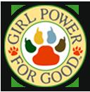 Girl Power for Good