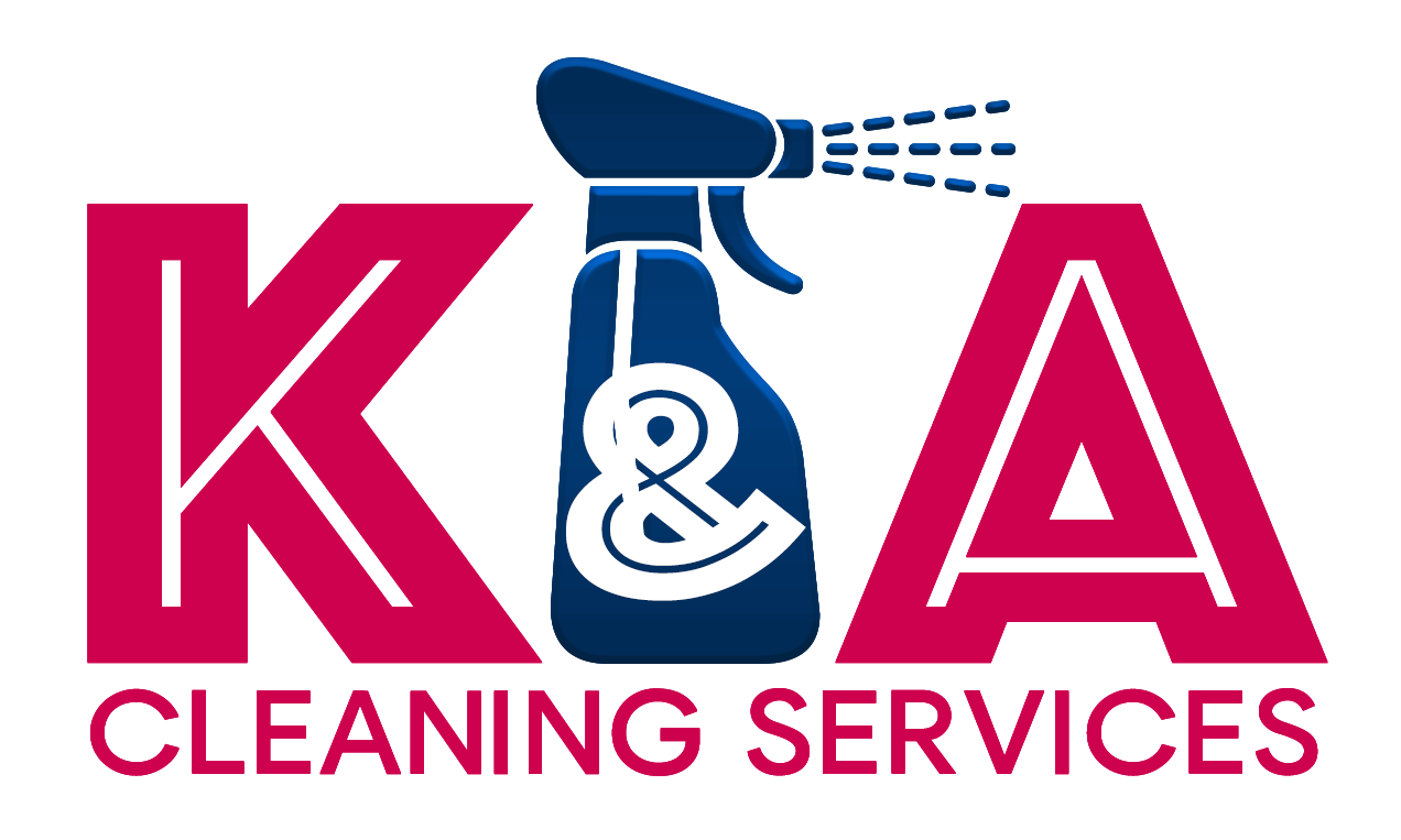 K and A Cleaning Services