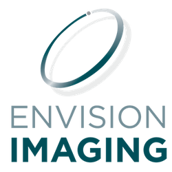 Envision Imaging at Pennsylvania