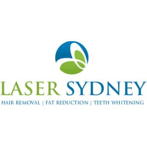 Laser Sydney