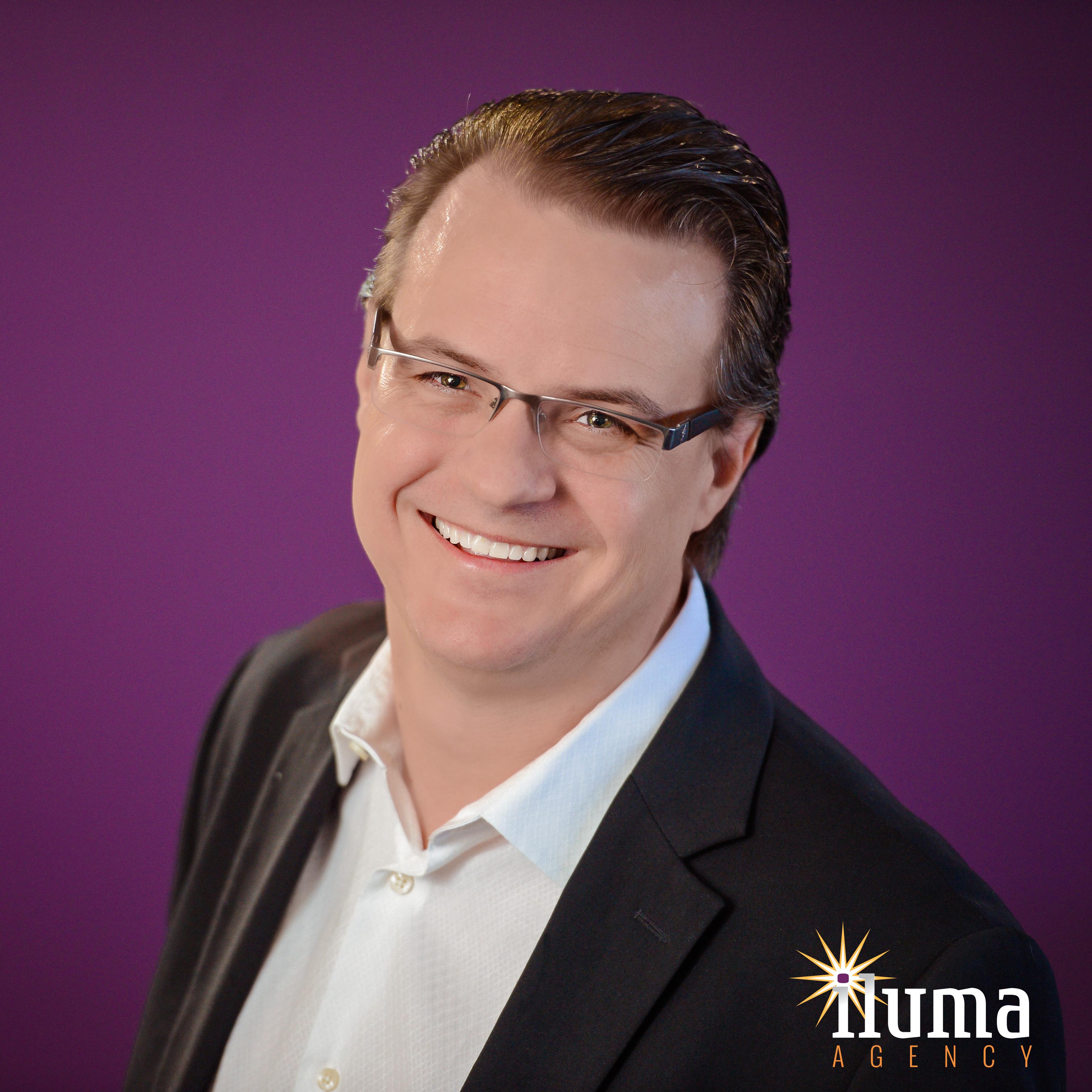 Image 4 | iluma Agency