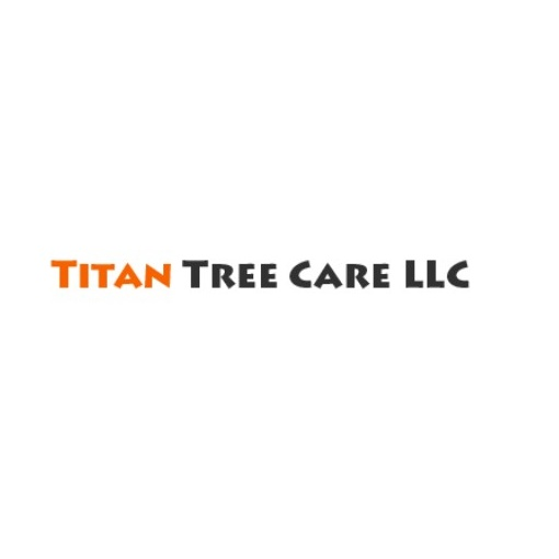 Image 1 | Titan Tree Care LLC