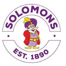 Solomons Flooring MacGregor