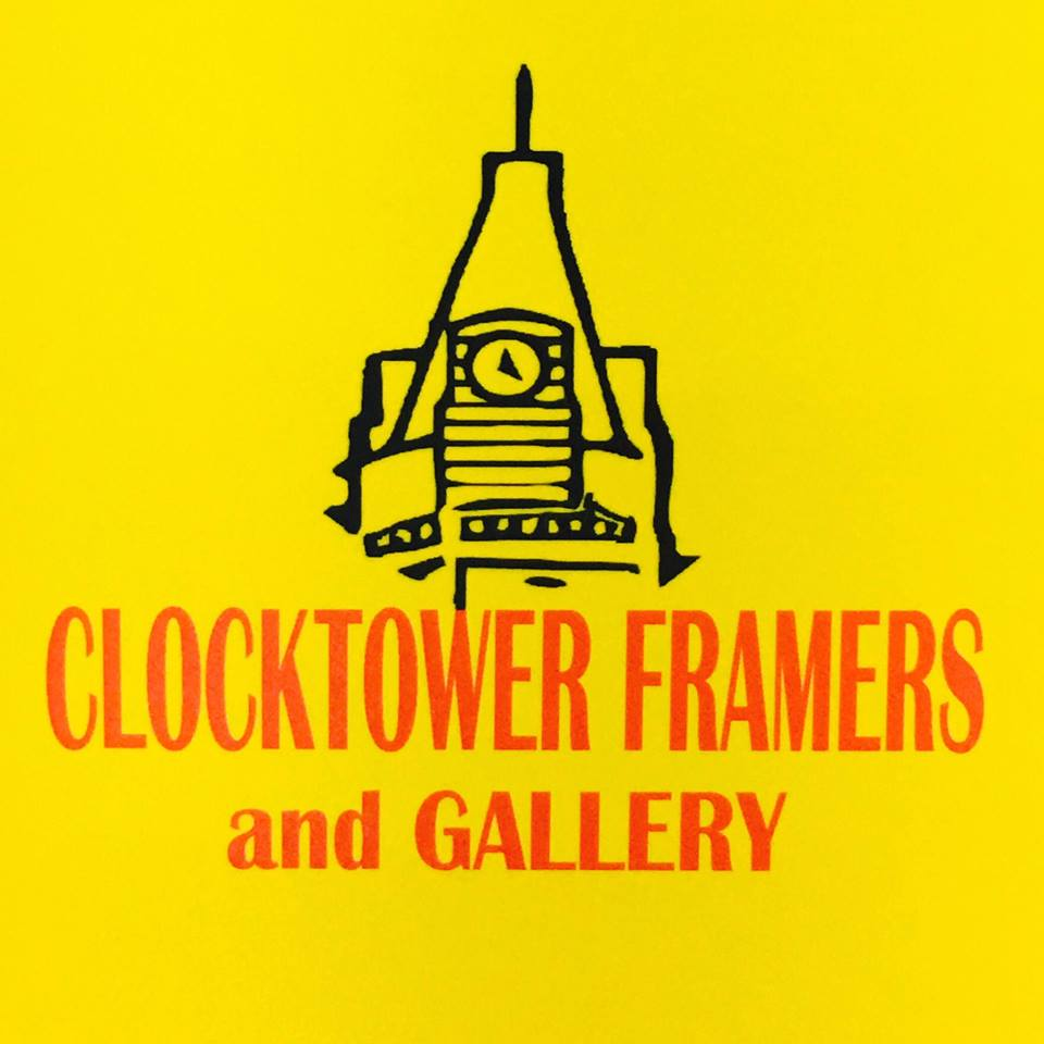 Clocktower Framers
