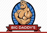 Big Daddy's Nutrition
