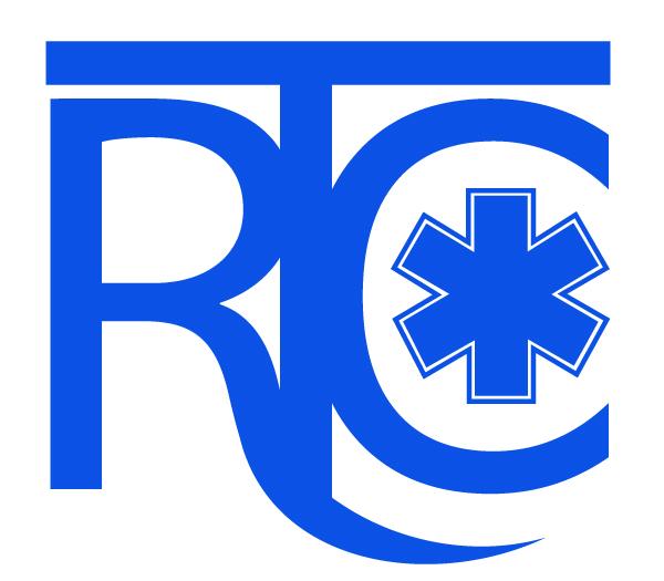 Richmond Training Concepts