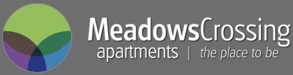 Meadows Crossing - Allendale Apartments | Near GVSU