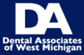 Dental Associates of West Michigan