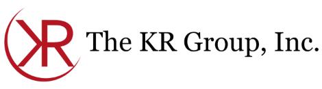 The KR Group