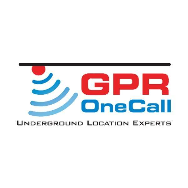 GPR OneCall
