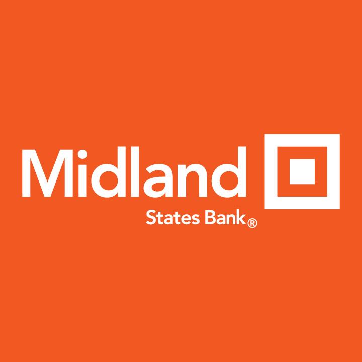 Midland States Bank - Belvidere Downtown Banking Center