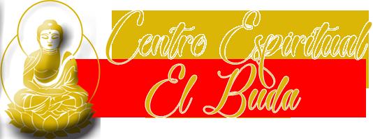 Centro Espiritual El Buda