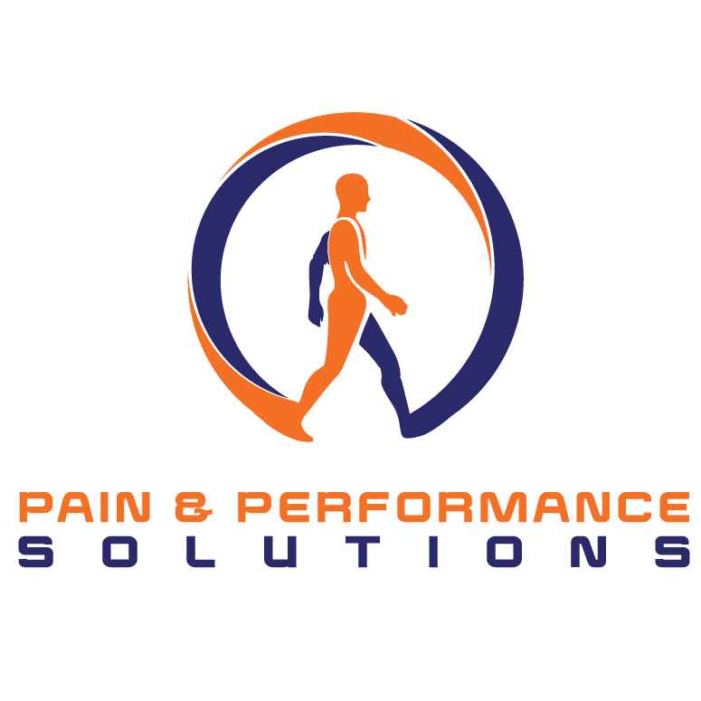 Pain & Performance Solutions: Julian Corwin CSCS CMT