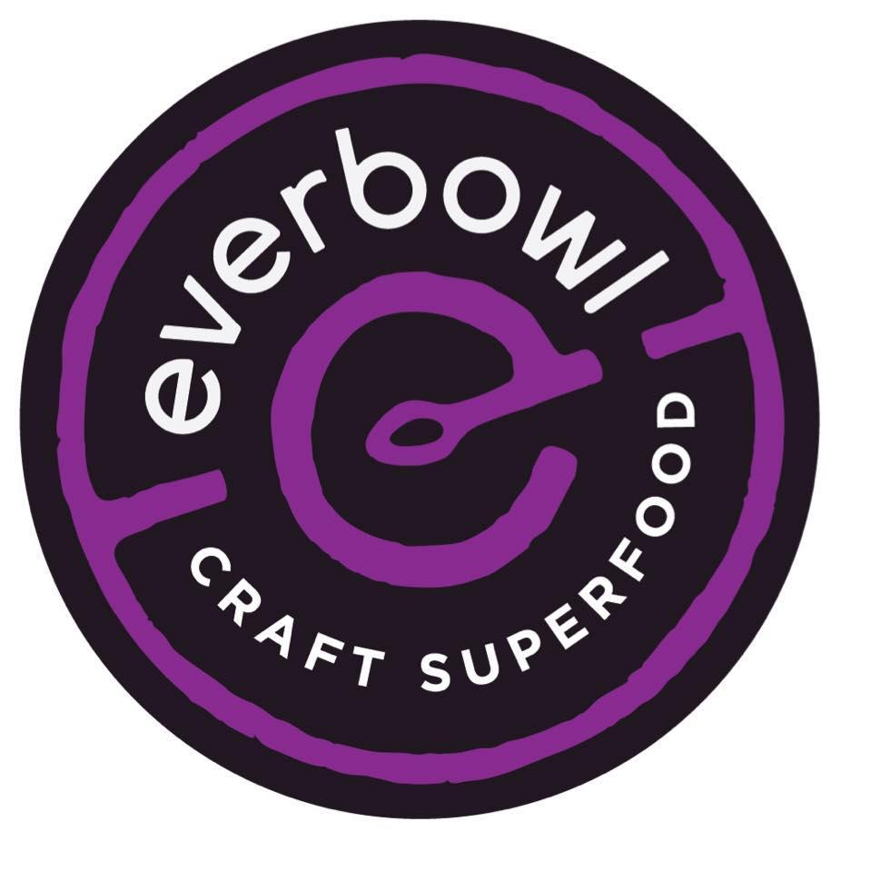 Everbowl