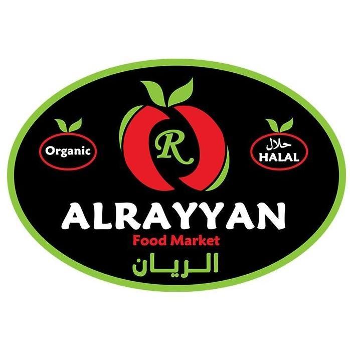 Alrayyan Food Market