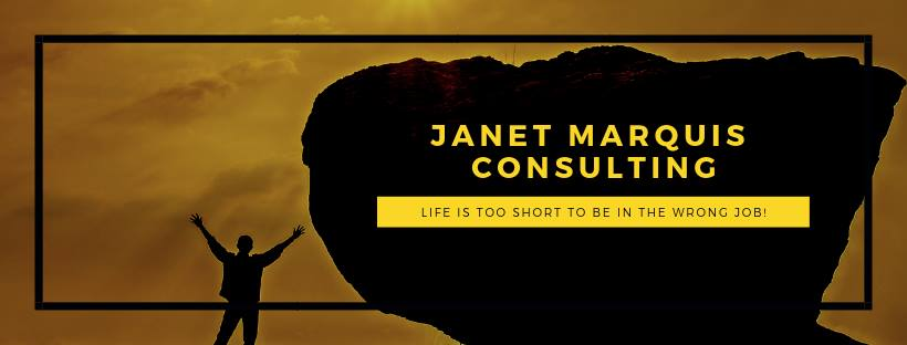 Janet Marquis Consulting