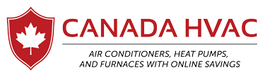 CANADA HVAC Furnace and Air Conditioners