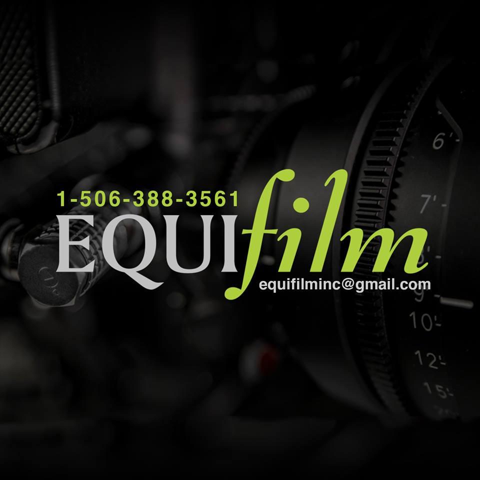 Equifilm Rentals, Inc.