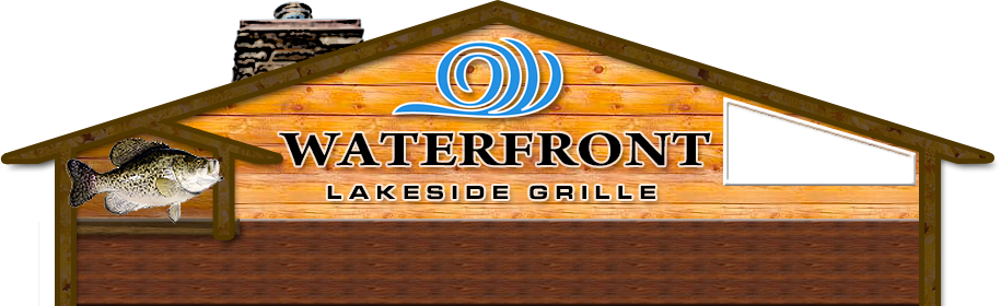 Waterfront Lakeside Grille