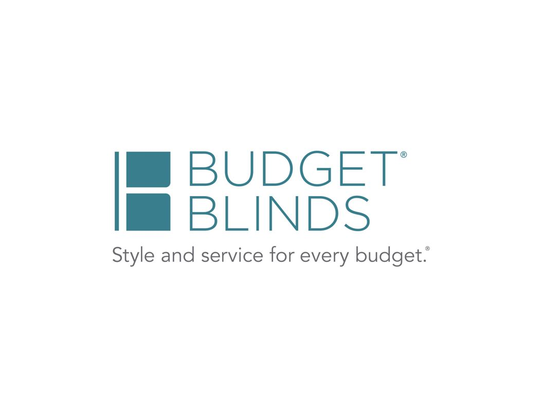 Budget Blinds of Mansfield