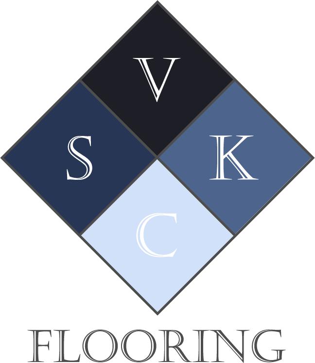 VSCK Flooring