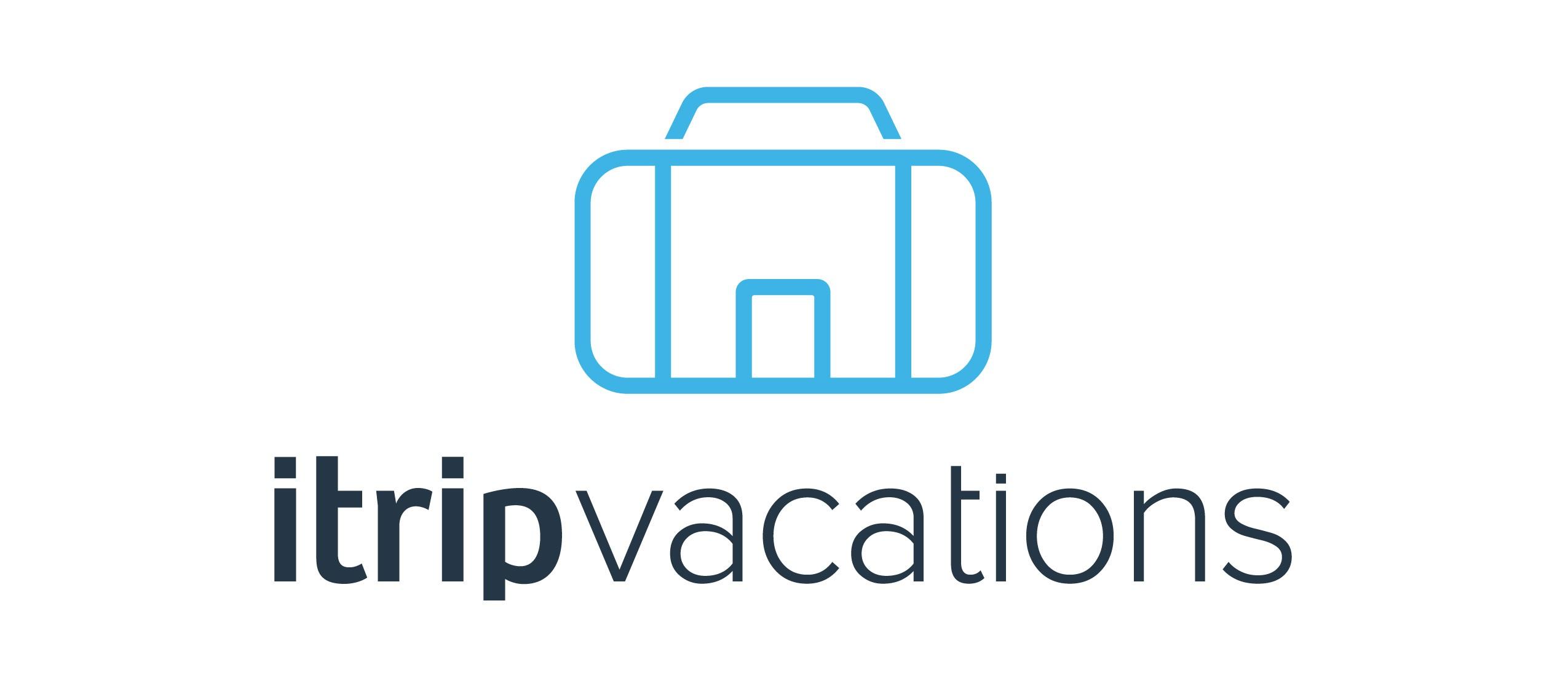 iTrip Vacations Pensacola